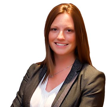 Lauren Smith, Taylor Bracewell Solicitors