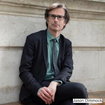 Robert Peston - Will Aid