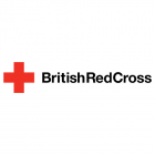 British Red Cross - Will Aid Partner