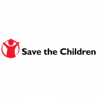 Save the Children - Will Aid Partner