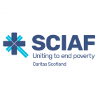 SCIAf - Will Aid Partner