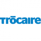 Trocaire - Will Aid Partner