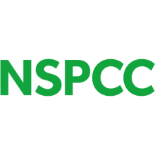 NSPCC - Will Aid Partner
